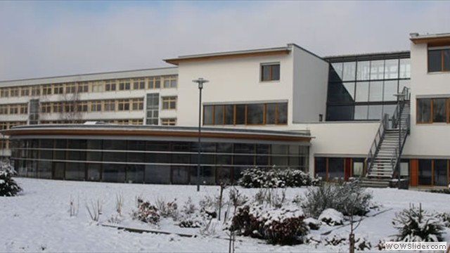 Schule_Winter